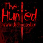 Join 'The Hunted' on an Internet Adventure & Maybe Win Some Cash in the Process