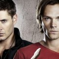 SPN-Season-7-Marketing-Pictures-supernatural