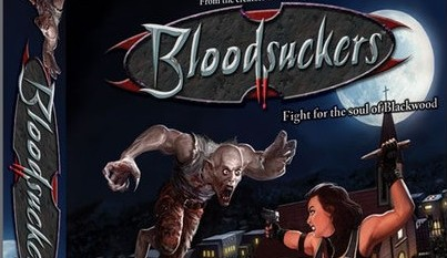 bloodsuckers box