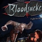 'Bloodsuckers' Game is the Answer to Fans of Vampires… and RISK