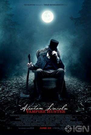abraham-lincoln-vampire-hunter-20111214064235670
