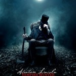 Most-Anticipated Vampire Movies of 2012