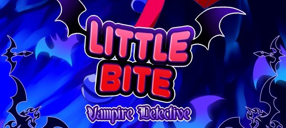 Little_Bite_Book1_Cover
