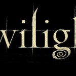 Twilight Films May Not End at Breaking Dawn! Possible Sequels Says Studio!