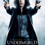 People Have A Lot to Say About Underworld: Awakening!