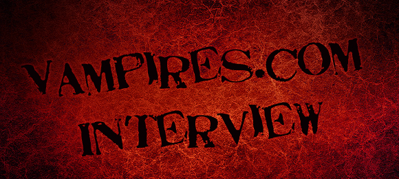 vampirescominterview
