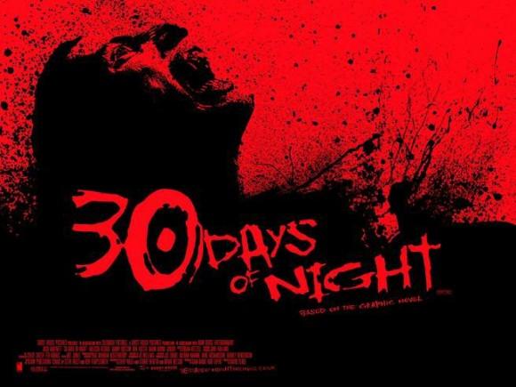 30-days-of-night-poster-0