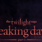 Watch Funny Clip of Jackson Rathbone from Breaking Dawn DVD