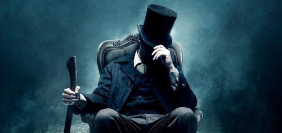 abraham-lincoln-vampire-hunter-header