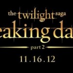 Watch Sneak Peek of Breaking Dawn Part 2 Here!