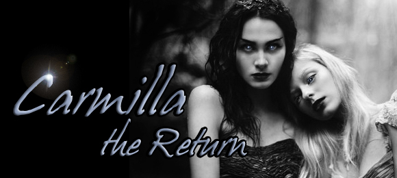 carmilla_return_top_graphic