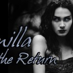 Review of Kyle Marffin's 'Carmilla The Return'
