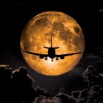 Upcoming Vampire Film 'Vampires on a Plane!'