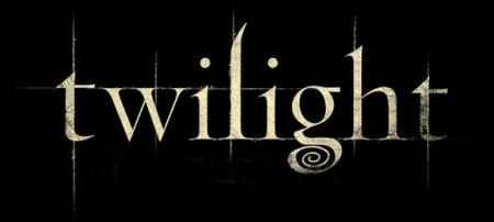 twilight title
