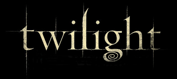 twilight title