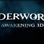 Underworld: Awakening DVD and Blu-ray Coming Soon and Packed Full of Goodies
