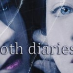 Review of The Moth Diaries 2012