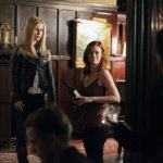 vampire-diaries-season-3-break-on-through-promo-pics