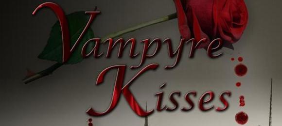 vampyrekissesheader