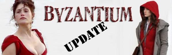 byzantium_update_topgraphic
