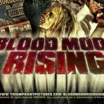 The Cheesy Madness Returns as Blood Moon Rising Comes to Blu-ray