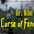 fenric_top_graphic