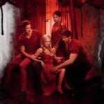 New True Blood Promo Shows Vampires Getting Staked
