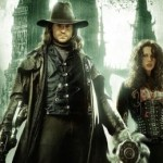 Tom Cruise to Star in Van Helsing Remake … WTF?