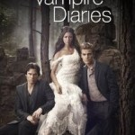 The Vampire Diaries Season 3 Coming Soon to DVD