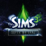 Play a Vampire in the Upcoming Supernatural Sims 3