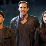 What Did You Think of the True Blood Season 5 Premiere?