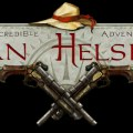 adventuresvanhelsing