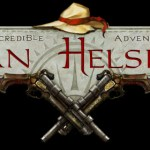 'The Incredible Adventures of Van Helsing' Teaser Trailer Released