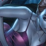 Review of True Blood: Tainted Love Issue #1