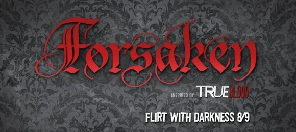 Forsaken_Trueblood_Event-main2