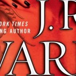 Review of Dark Lover by J. R. Ward