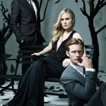 True Blood Promises More Sex, Were-Tigers, and Reveals New Trailer!