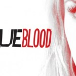 "Watch Previews of Upcoming True Blood Episode ""Hopeless"""
