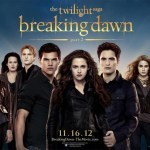 Breaking Dawn Part 2: New Cast Photo and A Chat With The Director