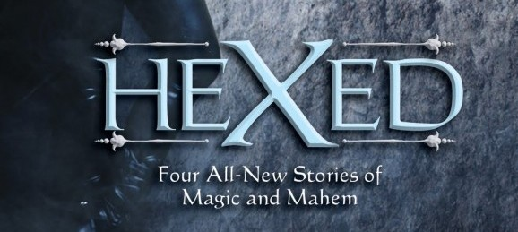 Hexed-Anthology-