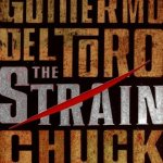 Guillermo del Toro&#8217;s &#8216;The Strain&#8217; TV Series Adaptation in the Works