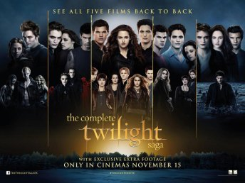 twilight_marathon