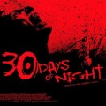 30-days-of-night-poster-0