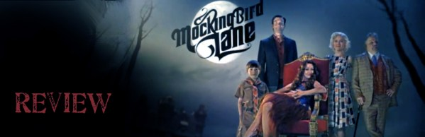 mockingbird.review.top