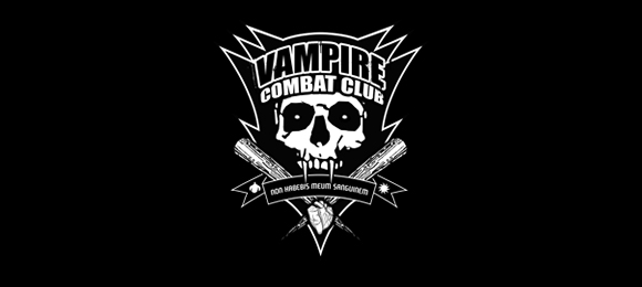vampirecombatclub