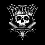 Review of The Vampire Combat Manual by Roger Ma