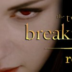 Review of Breaking Dawn Part 2