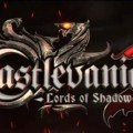 lordsofshadow2logo_22256.nphd