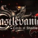 New Trailers and Details on the TWO Upcoming Castlevania Games!