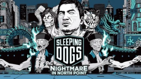 sleeping-dogs-nightmare-in-north-point-dlc-1